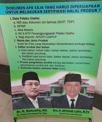 bagaimana-cara-mendaftarkan-atau-mendapatkan-sertifikasi-halal