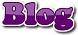 Blog Artikel dan Tutorial